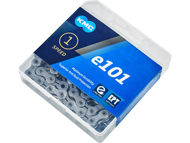 KMC e101 EPT Chain 1-speed